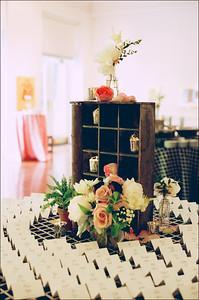 Philadelphia College of Physicians Wedding Photographs 35mm Film Jordan Bush Photography_015
