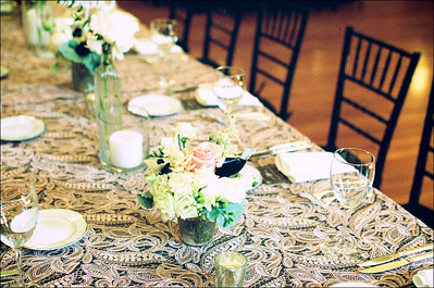 Philadelphia College of Physicians Wedding Photographs 35mm Film Jordan Bush Photography_014