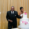 Connie Willie Wedding 1192-2