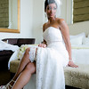 Fort-Worth-Wedding-Photographer-Marty-Leonard-Chapel-Ashton-Hotel-Wedding-Connie-Willie