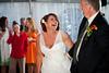 Hart Frost Wedding 3 3 12-627