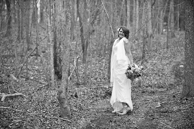 Hart Frost Wedding 3 3 12-209-2