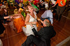 Hart Frost Wedding 3 3 12-704
