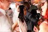 Hart Frost Wedding 3 3 12-709