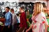 Hart Frost Wedding 3 3 12-744