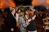 Hart Frost Wedding 3 3 12-693