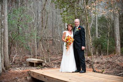 Hart Frost Wedding 3 3 12-141