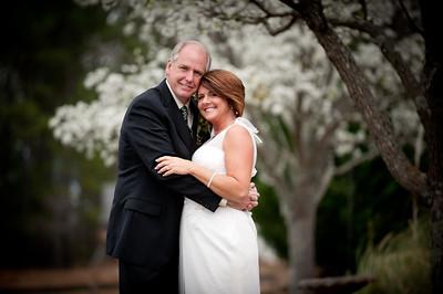 Hart Frost Wedding 3 3 12-132
