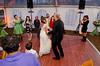 Hart Frost Wedding 3 3 12-626