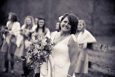 Hart Frost Wedding 3 3 12-233-2