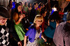 Hart Frost Wedding 3 3 12-737