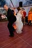 Hart Frost Wedding 3 3 12-625