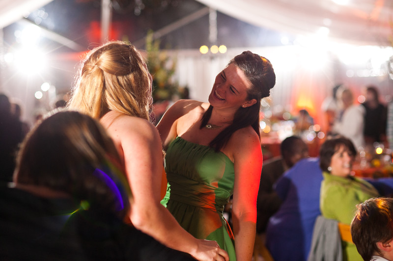 Hart Frost Wedding 3 3 12-703