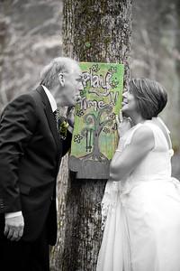Hart Frost Wedding 3 3 12-198-2