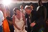 Hart Frost Wedding 3 3 12-716