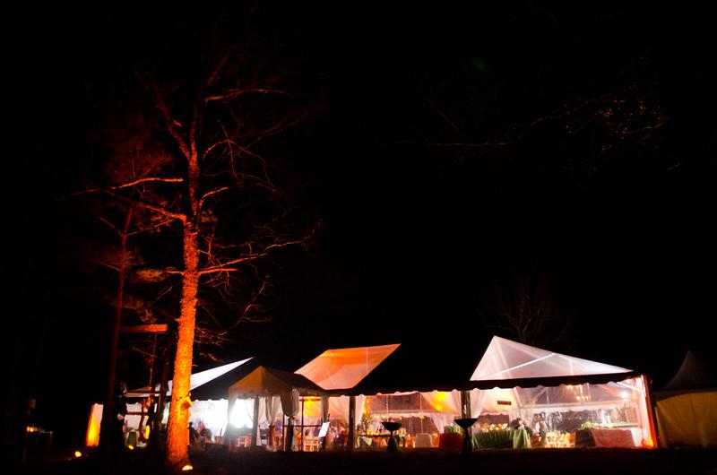 Hart Frost Wedding 3 3 12-743