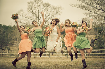 Hart Frost Wedding 3 3 12-281-2