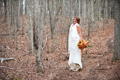Hart Frost Wedding 3 3 12-209