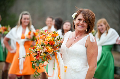 Hart Frost Wedding 3 3 12-235