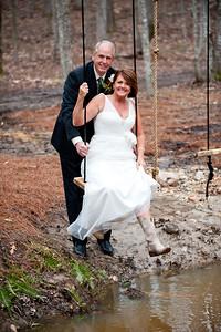 Hart Frost Wedding 3 3 12-193