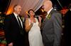 Hart Frost Wedding 3 3 12-672