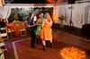 Hart Frost Wedding 3 3 12-681