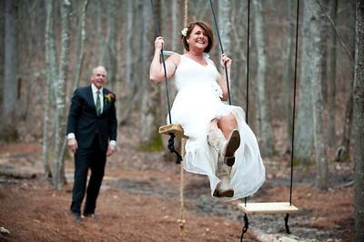 Hart Frost Wedding 3 3 12-185