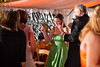 Hart Frost Wedding 3 3 12-697