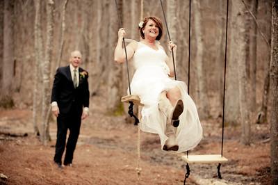 Hart Frost Wedding 3 3 12-185-2