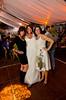 Hart Frost Wedding 3 3 12-731