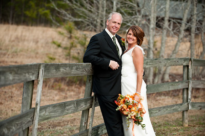 Hart Frost Wedding 3 3 12-529