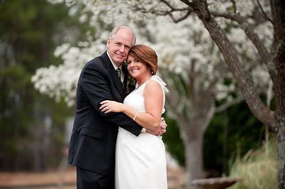 Hart Frost Wedding 3 3 12-132-2