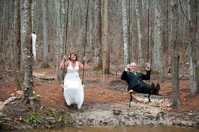 Hart Frost Wedding 3 3 12-192