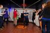 Hart Frost Wedding 3 3 12-711