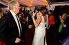 Hart Frost Wedding 3 3 12-706