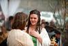 Hart Frost Wedding 3 3 12-614