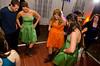 Hart Frost Wedding 3 3 12-717