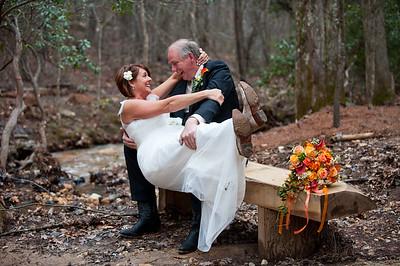Hart Frost Wedding 3 3 12-166
