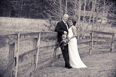 Hart Frost Wedding 3 3 12-530-2