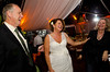 Hart Frost Wedding 3 3 12-671