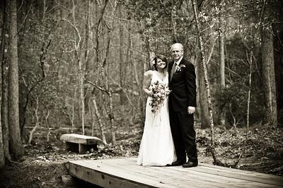 Hart Frost Wedding 3 3 12-141-2