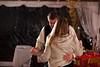 Hart Frost Wedding 3 3 12-725