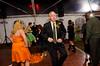 Hart Frost Wedding 3 3 12-713