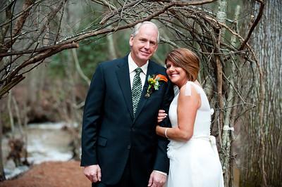 Hart Frost Wedding 3 3 12-148