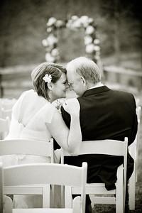 Hart Frost Wedding 3 3 12-536-2