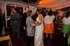 Hart Frost Wedding 3 3 12-690