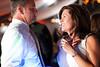 Hart Frost Wedding 3 3 12-705