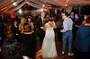Hart Frost Wedding 3 3 12-700