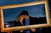 Hart Frost Wedding 3 3 12-629