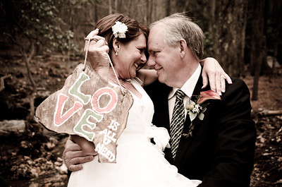 Hart Frost Wedding 3 3 12-158-2